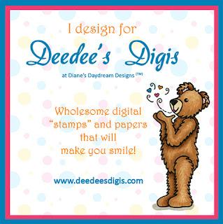 deedeesdigis.com