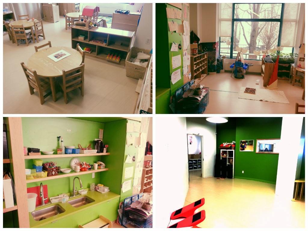 Bilingual Dual Language Programs In New York City Battery Park Montessori A Green Ivy School