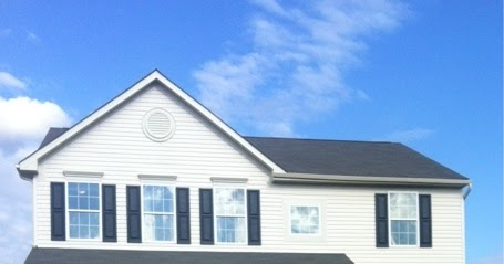 Model Home Pictures