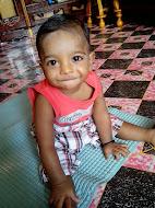 shareef 8 months