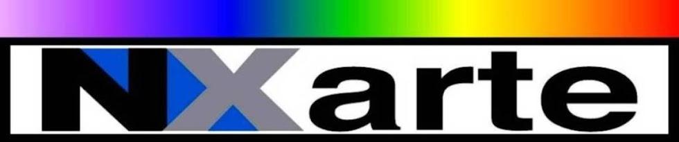 NX arte