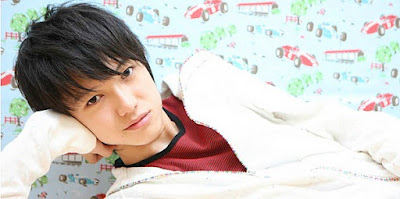 Kanata Hongo Attack on Titan / Shingeki no Kyojin