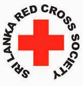 Sri Lanka Red Cross Society provides emergency assistance to flood affected