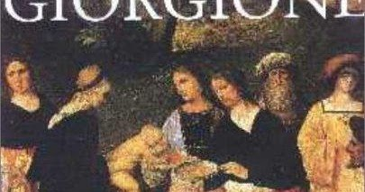 titian s pastoral concert Pastoral concert object type:  other countries and areas where the copyright term is the author's life plus 70  le concert champêtre, by titian, from c2rmf.