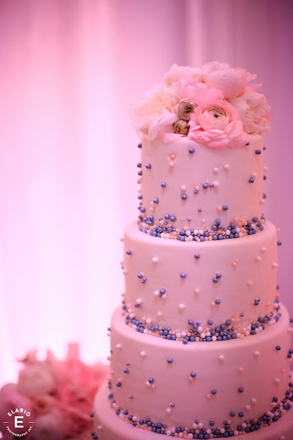 The Sagamore Wedding - Lake George, NY - Flowers - Cake