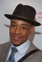 interview giancarlo esposito