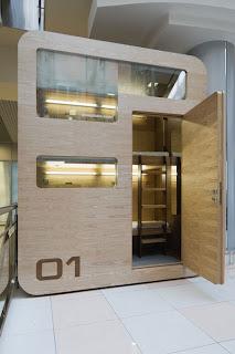 غرفه نووم داخل المطار DSC_7782-580x871.jpg