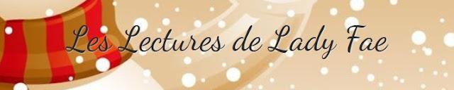 http://eneltismae.blogspot.com/2016/01/interview-les-lectures-de-lady-fae.html