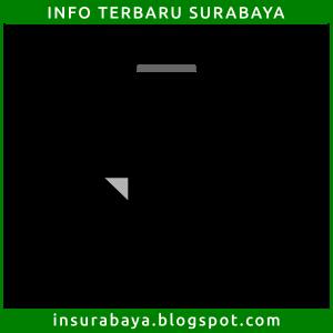 Jadwal PPDB Surabaya 2015