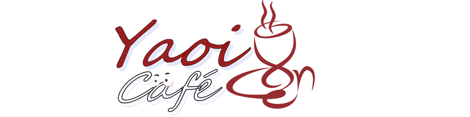 Yaoi café