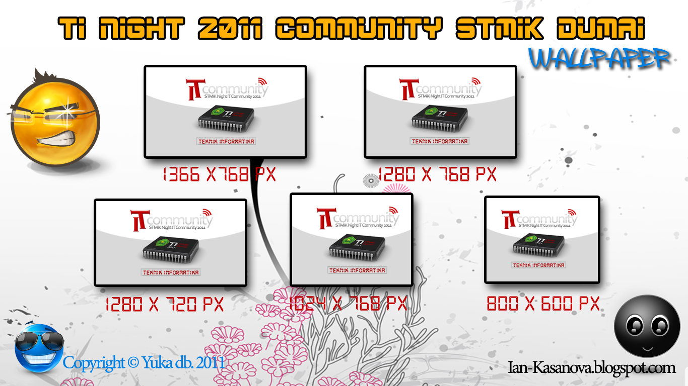 toshiba bluetooth stack 8.00 12 x64 crack