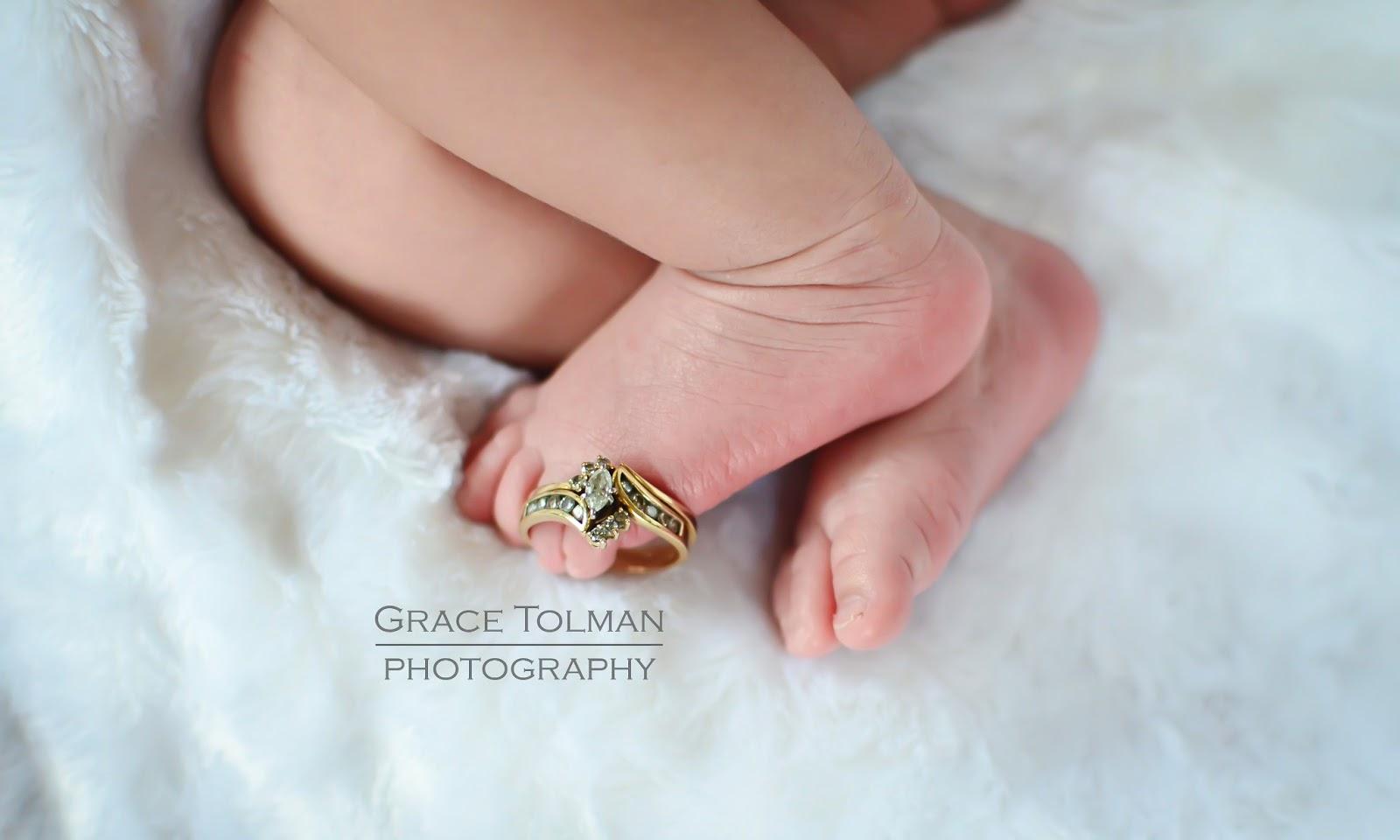 gracetolmanphotography: Baby V *Colorado Springs Newborn Photographer*