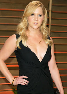 Amy Schumer Picture