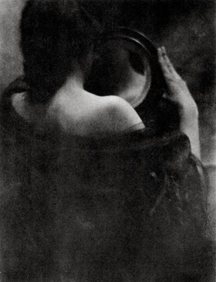 http://undr.tumblr.com/post/65813380315/edward-steichen-the-mirror-1902