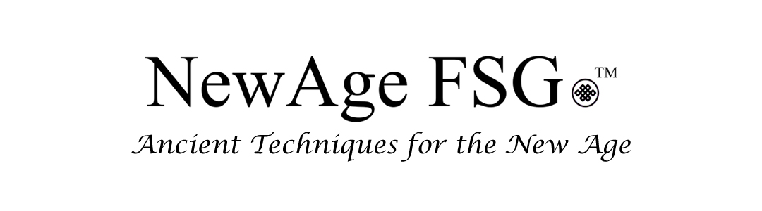New Age FSG - Crystal . Feng Shui . Jewellery