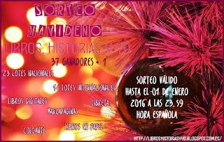 http://libroshistoriasyyo.blogspot.com.es/2015/12/sorteo-navideno.html