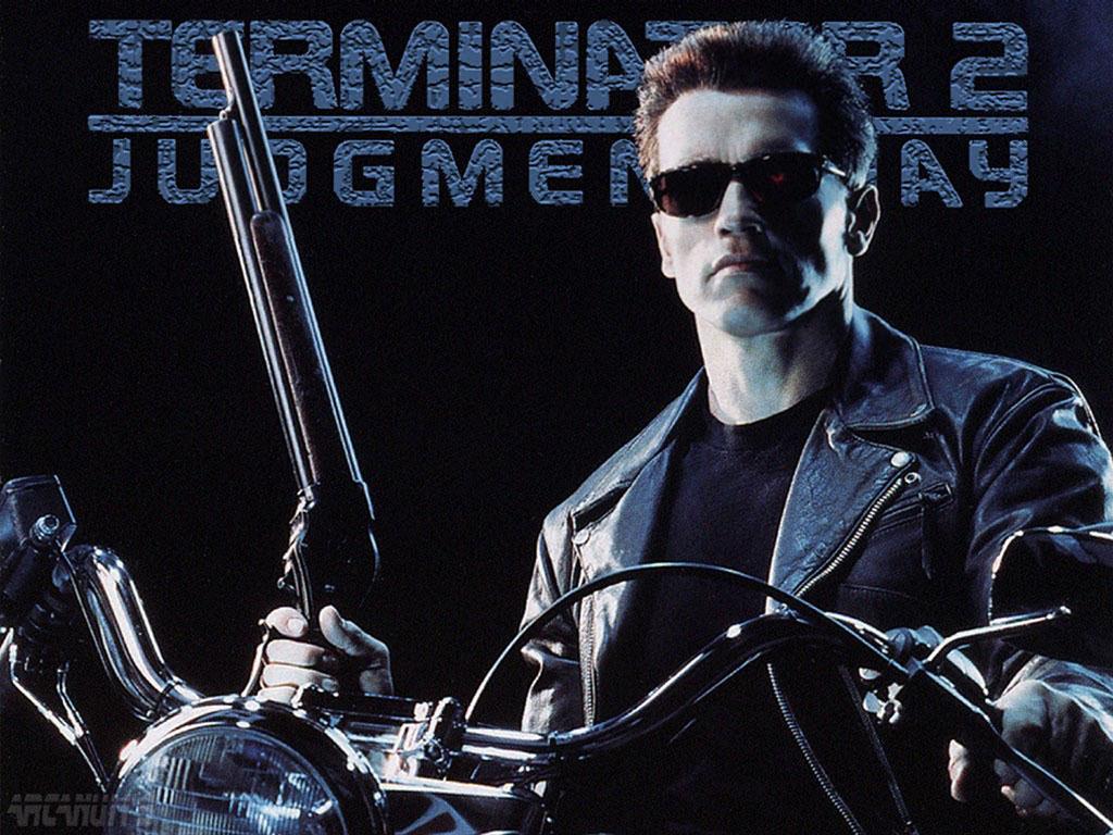 http://4.bp.blogspot.com/-B1lY3LBxSUQ/TsKt8H43vrI/AAAAAAAAGQQ/oGY-5n8UKIU/s1600/Terminator_Arnold_Schwarzenegger.jpg