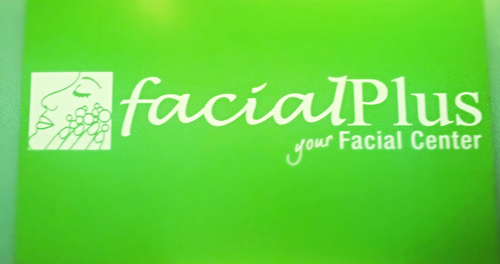 facial plus victory mall, cheap facial in manila, diamond peel