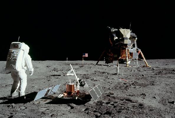Luna 15 - Wikipedia
