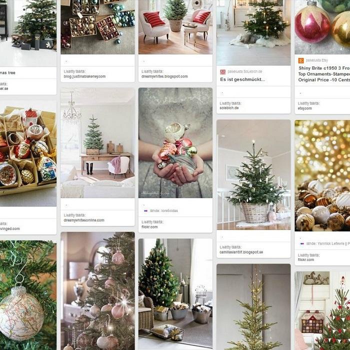 https://www.pinterest.com/amoriinit/joulukuusi-koristeet/
