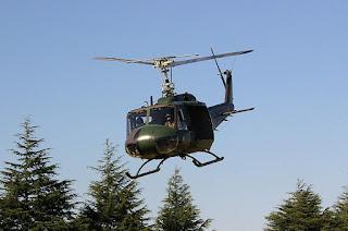uh-1 philippines