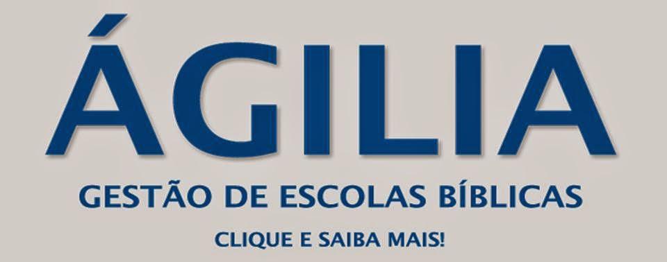 http://agilia.adrianojr.com