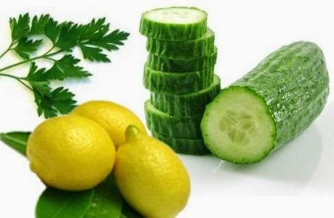 Debe dieta para perder peso vegetariana Veces Hay