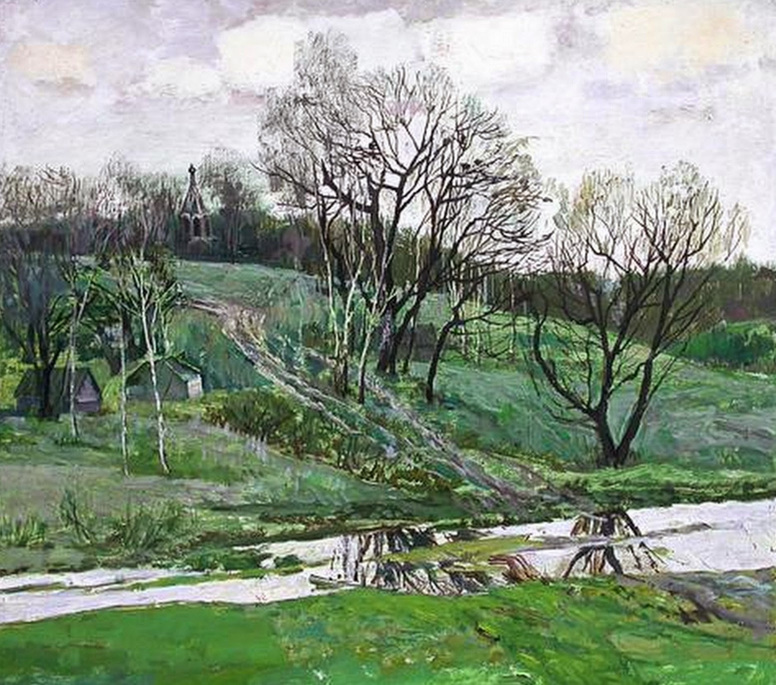paisajes-decorativos-impresionistas