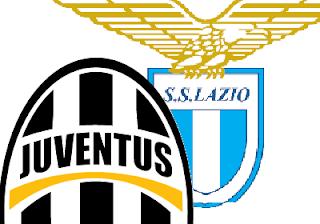 PREDIKSI BOLA - Prediksi Tebak Skor Pertandingan Juventus vs Lazio 12 April 2012