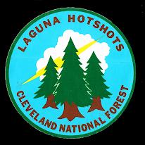 Crew Logo 80's-90's
