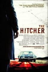 Asesino de la Carretera / Nunca Recojas a un Desconocido (2007)