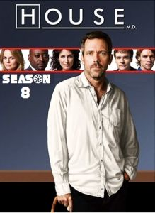 watch HOUSE SEASON 8 online free watch HOUSE SEASON 8 tv series online free ...