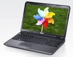 Dell Inspiron N7010/17.3 inch Laptop Review