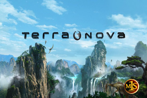 terra nova season 1 720p 300 mb movies download