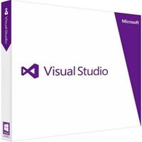 Microsoft-Visual-Studio-Premium-2013