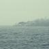 Θρίλερ με το φλεγόμενο πλοίο -Μάχη με το χρόνο για τη διάσωση των επιβαινόντων