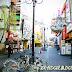 大阪十天遊 Day 10 : 難波的最後一天