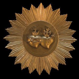 Cofradía de Penitencia de Ntro. Padre Jesús de los Afligidos y María Stma. de los Desconsuelos