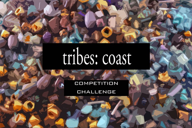 Allegory Gallery - Tribes Competition: Coast