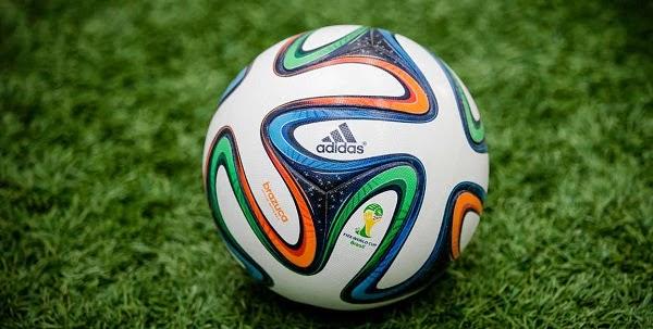 futbol online en rojadirecta