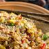Откриха начин за готвене на ориз с два пъти по-малко калории