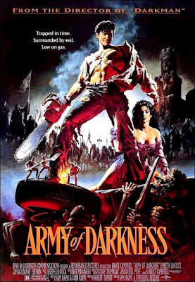 Army of Darkness [Latino]