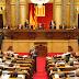 (¿Demo qué?) El Constitucional anula la resolución independentista del Parlament catalán