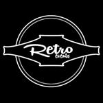 Retro Events