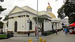 Mesa de la Unidad Democrática. Más noticias en http://unidadvenezuela.org/