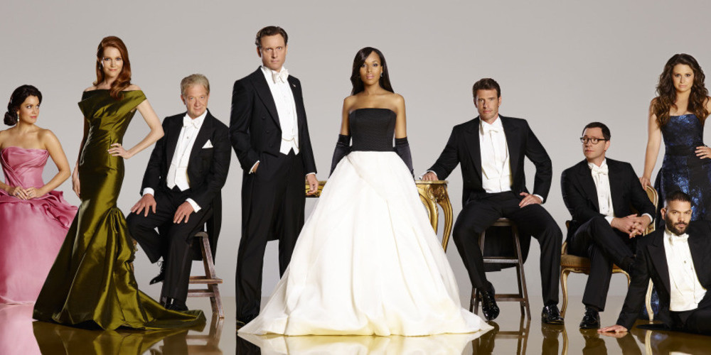 Are you not entertained september 2015 at last scandal is back scandal premiereweek ccuart Image collections