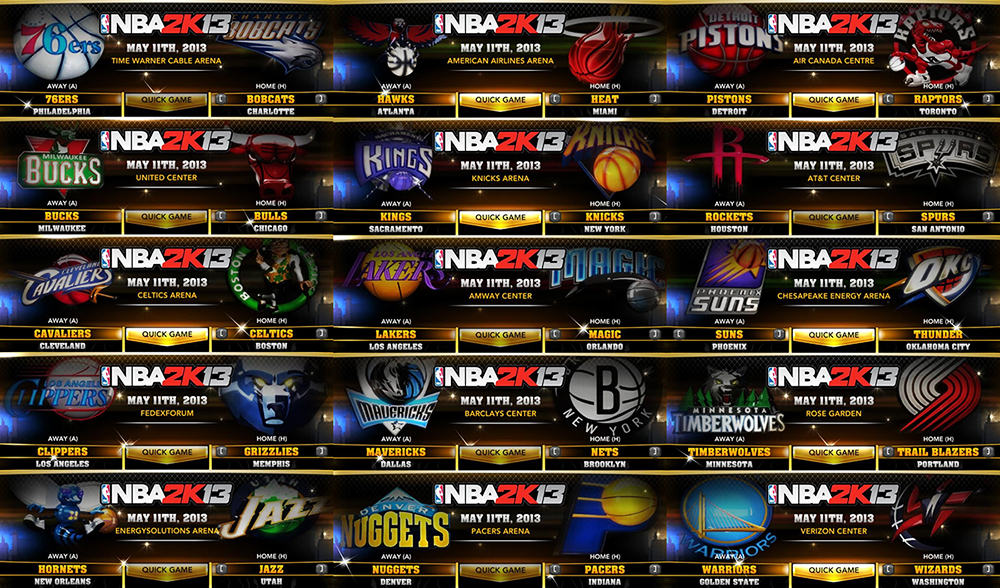 nba 2k15 team logos wwwpixsharkcom images galleries
