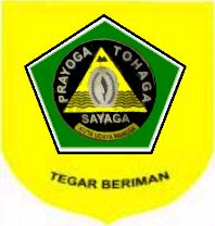 Bogor Jawa Barat Akan Buka CPNS 2014