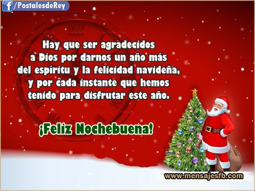 Dedicatorias bonitas de navidad - Mensajes para Amor   Postales ...