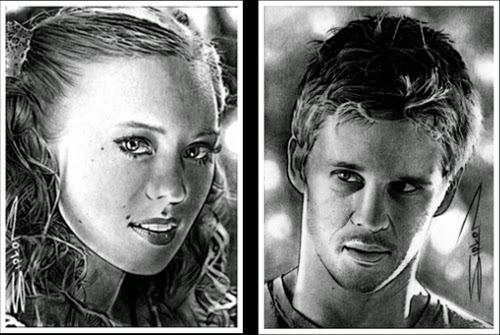 04-Jessica-Hamby-Deborah-Ann-Woll-Jason-Stackhouse-Ryan-Kwanten-Randy-Siplon-www-designstack-co